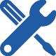 macchine lavorazione legno, materie plastiche, leghe leggere
