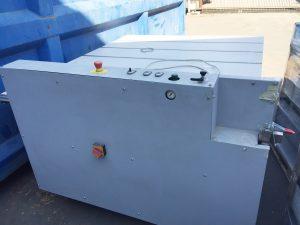 tavola elevatrice usata , macchinari usati, usato